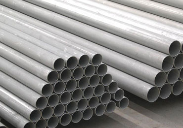 ASTM A789 Tubing