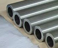 2.4602 Alloy C22 Electropolished Pipe