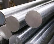 2507 Duplex Stainless Steel cold rolled bar