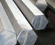 310 Stainless Steel Hex Bars