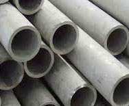 4 Inch Schedule 40 Alloy ASTM A335 p91 Seamless Steel Pipes