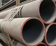 A335 P91 High Pressure Steel Pipes