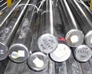 Aisi 2205 Stainless Steel Rounds