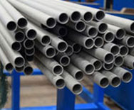 Aisi S32205 Seamless Pipes