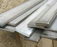 Alloy Inconel 625 Hot Rolled Flat Bar