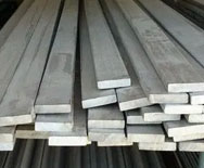 Alloy Inconel 825 Hot Rolled Flat Bars