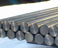 Alloy Steel A182 F11 Round Bars