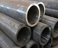 ASME SA335 p91 24 inch hot rolled seamless steel pipes