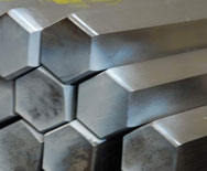ASTM A182 F11 Alloy Steel Hex Bars