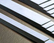 ASTM A240 Gr 2205 Strip