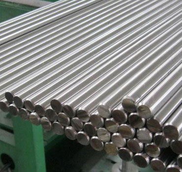 ASTM A276 Type 2205 Duplex Rod