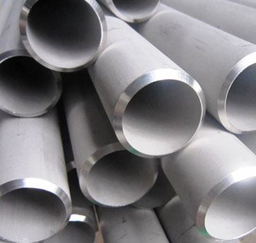 ASTM A312 Tp316L ERW Pipe