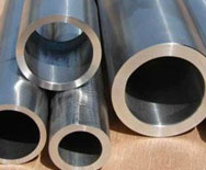 ASTM A312 TP316L Hollow Pipes