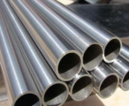 ASTM A312 TP316L Seamless Pipes