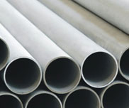 ASTM A790 GR S32205 Seamless Pipes