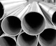 ASTM A790 Grade UNS S32205 Welded Pipes