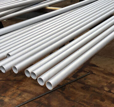 ASTM A790 S32205 Pipe