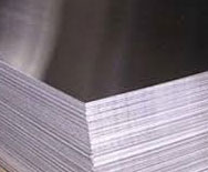 ASTM B424 Alloy 825 Sheet