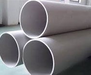ASTM B474 inconel 625 Seamless Pipe