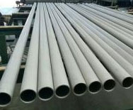 Cold Drawn ASTM B474 inconel 625 welded Pipe