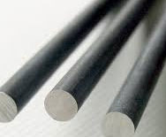 F11 Alloy Steel Bright Bars