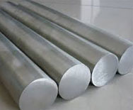 Inconel Alloy 625 Rod