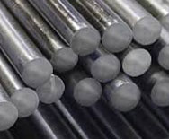Inconel Alloy 825 Rod