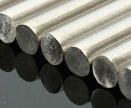 Nickel Alloy 625 Bright Bar