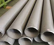 S32205 Duplex Steel Lined Pipes