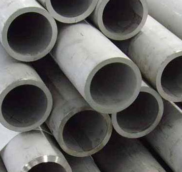 Stainless Steel 304L Welded Pipe
