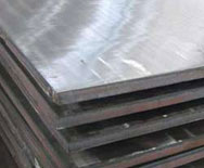 Stainless Steel 310 Clad Plate