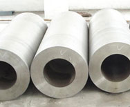 Stainless Steel 310 Hollow Bars