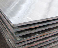 Stainless Steel 316l Clad Plate