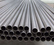 Stainless Steel 316ti Efw Pipe