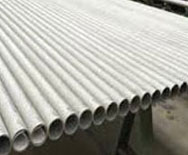 UNS S32205 Duplex Seamless Pipes